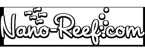 www.nano-reef.com