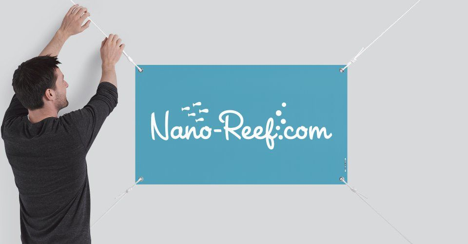 MACNA 2018 Nano-Reef Community Meet-up!