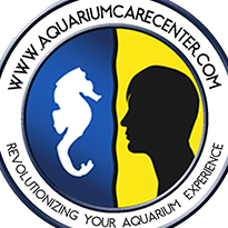 Aquarium Care Center