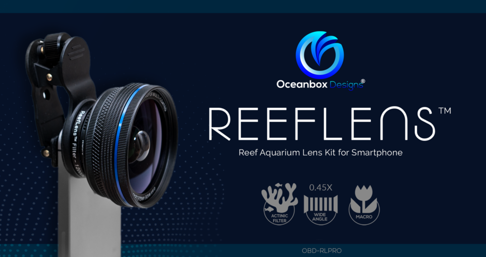 OceanboxDesigns-ReefLens_Sticker.thumb.png.1a2f215d16c760dfcd03a8c7a56853cf.png