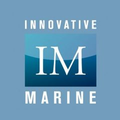 Innovative Marine