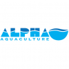 Alpha Aquaculture