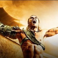 General Gannicus