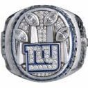 Giants4XChamps