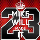 Mike WiLL Made-It