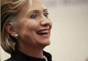 hillary-clinton-crazy-smile.jpg