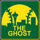 TheGhost206