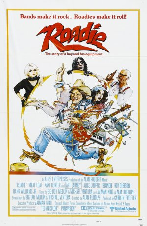 Poster_of_the_movie_Roadie.jpg
