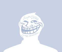 trollface.png.90a599d4f01504f5bc0c7333572822ac.png