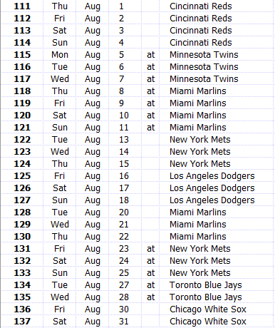 Braves Schedule - August.PNG