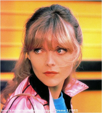 Grease2stephanie.jpg