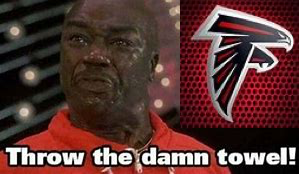 throw the damn towel Falcons.png