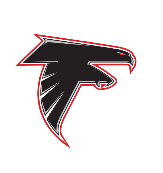 New Falcons logo concept-01.jpg