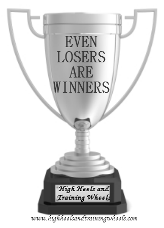 Even-Losers-are-Winners.png