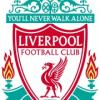liverpool_champions_of_europe