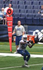 colts camp 064