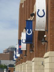colts camp 104
