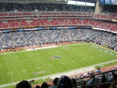 Colts Vs Texans 017