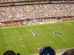 Colts Vs Texans 041