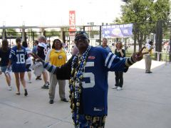 Colts Vs Texans 057