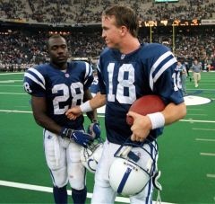 Faulk and Manning