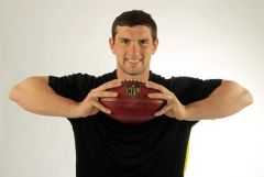 Andrew Luck 2
