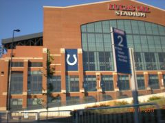 COLTS HOME OPENER SEPT 2011 004