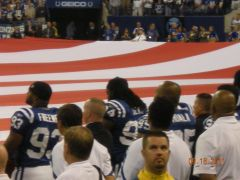 COLTS HOME OPENER SEPT 2011 036