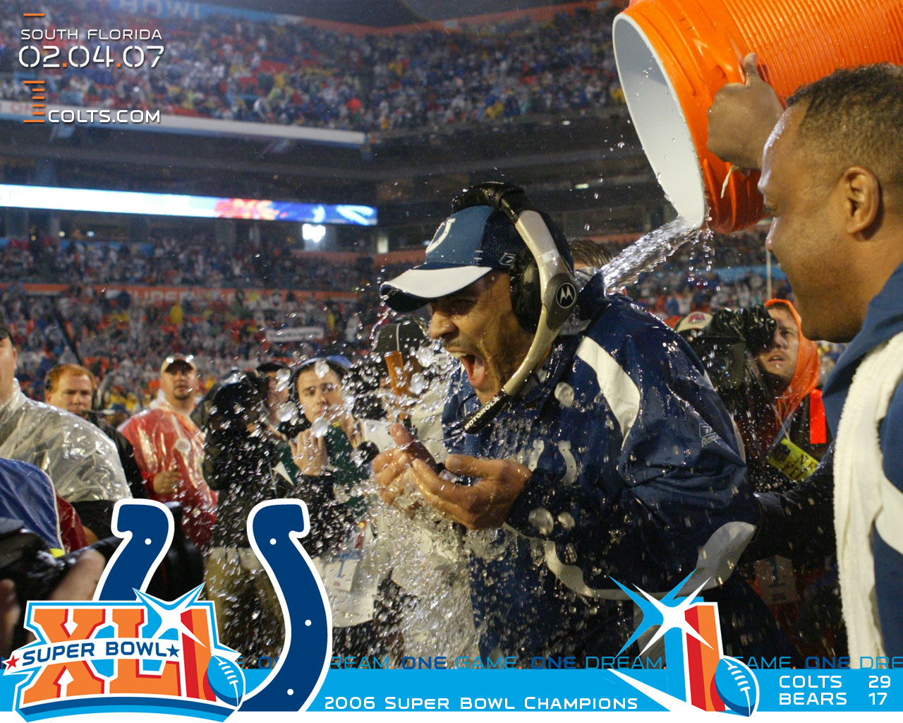 colts Sb dungy1 1280x1024