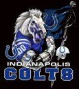 Colts Fool!!