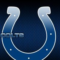 ColtsConsistency