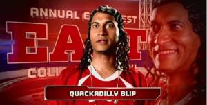 o-KEY-PEELE-facebook.jpg