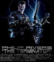 Philip Rivers The Terminator.jpg