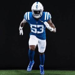 ColtsFanForLife22