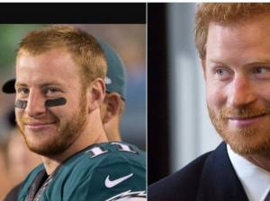 wentz harry.jpeg