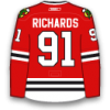 Richards Brad