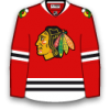 BlackhawksChicago 62