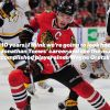 Rupp Toews Quote Edit