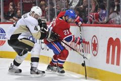 MTL vs. PIT. - Nov. 26, 2011