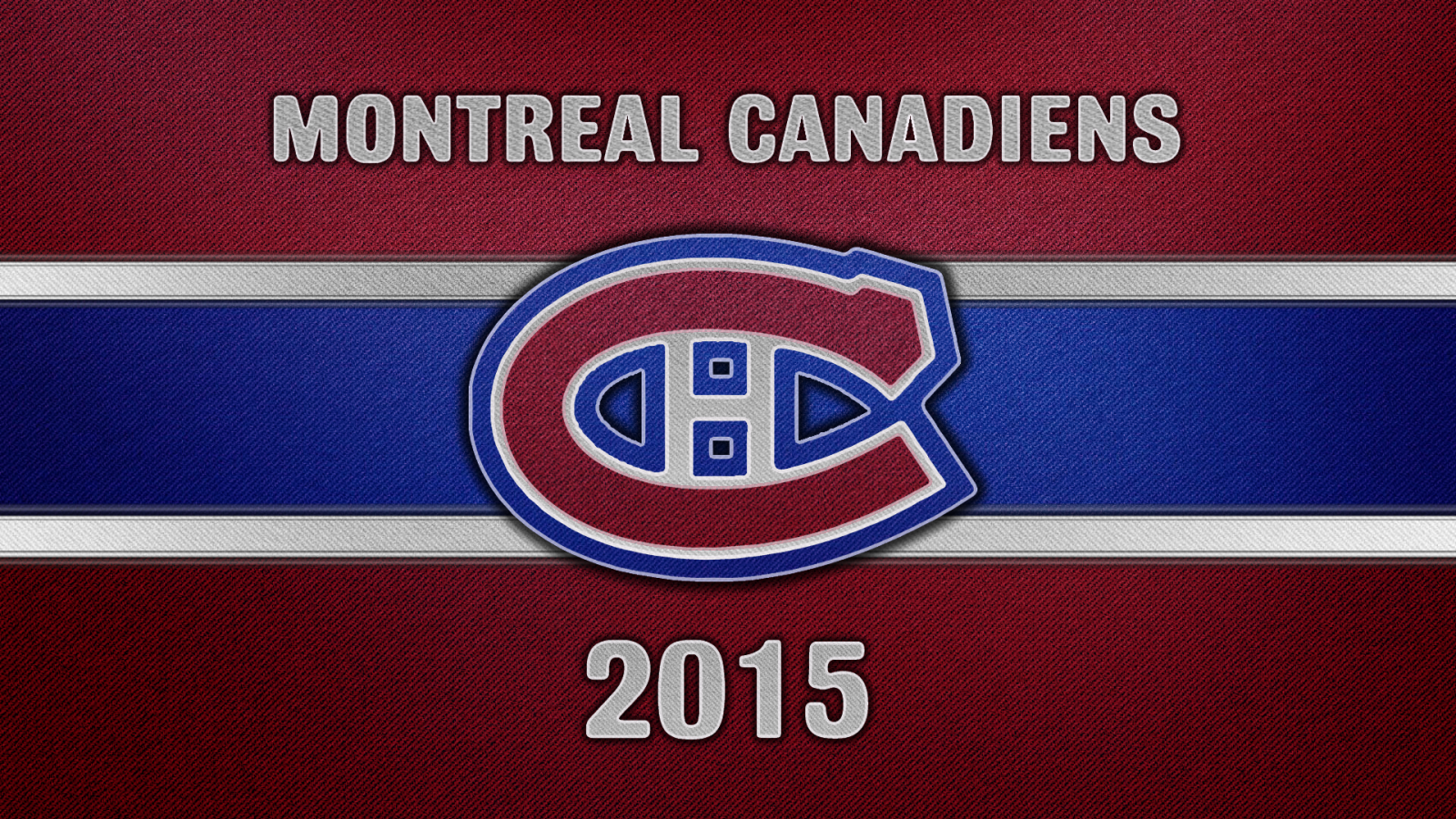 Good Wallpaper Logo Montreal Canadiens - gallery_444310_210_3182918  Best Photo Reference_446796.png
