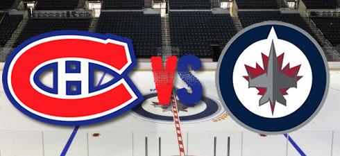 montreal_canadiens_vs_winnipeg_jets_nhl_hockey_prediction.t1506016155.jpg.7ec34acbef5d2ab3feaf44e025c7ca6d.jpg