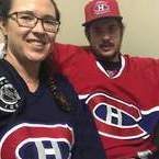 Crazy4canadiens
