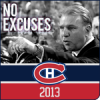 Forever_Habs10