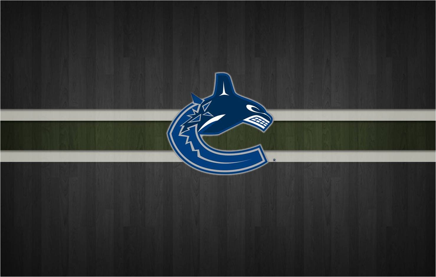 canucks wallpaper.jpg