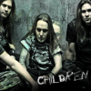 Children of Bodom sig.png