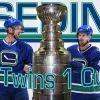 2 Twins 1 Cup