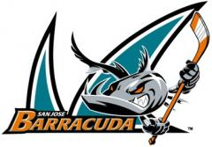 20150402-sj-barracuda-dl.jpg