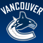 Canuck_Fan_52