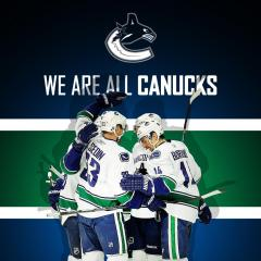 -WeAreAllCanucks-