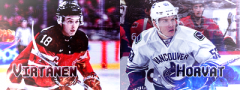 -Vintage Canuck-'s Sigs/Wallpapers